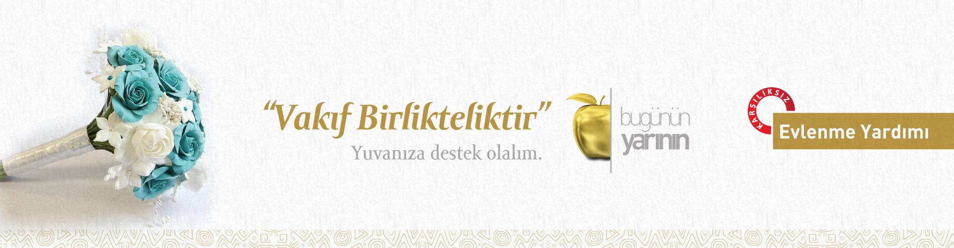 evlilik_cover