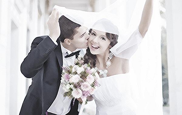 evlilik_image