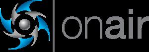 onair_logo