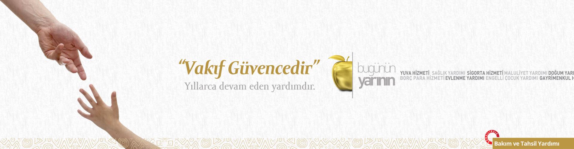 bakim_cover