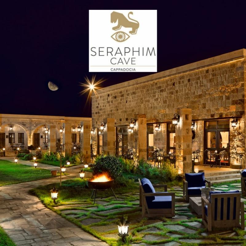 seraphimcave-1000×1000