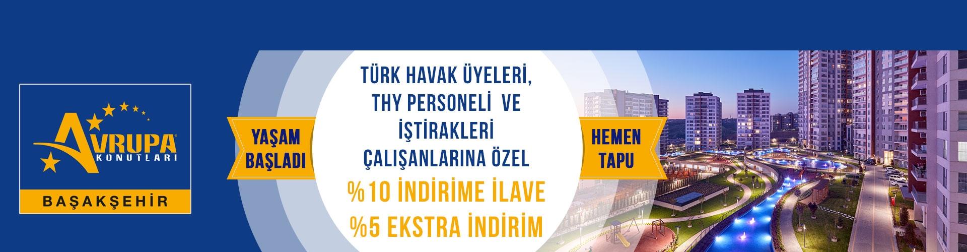 turkhavak-web-protfolyo-sayfasi